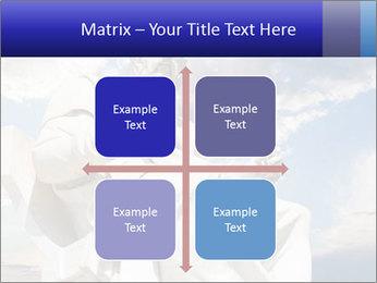 0000073934 PowerPoint Templates - Slide 37