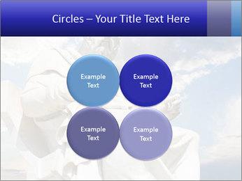 0000073934 PowerPoint Templates - Slide 38