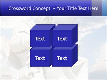 0000073934 PowerPoint Templates - Slide 39