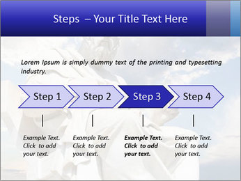 0000073934 PowerPoint Template - Slide 4