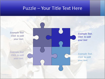0000073934 PowerPoint Template - Slide 43