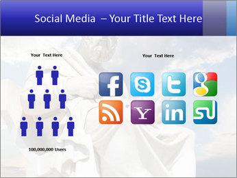 0000073934 PowerPoint Templates - Slide 5