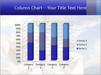 0000073934 PowerPoint Template - Slide 50