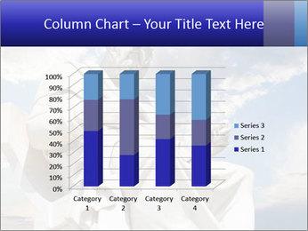 0000073934 PowerPoint Templates - Slide 50