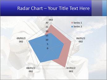 0000073934 PowerPoint Templates - Slide 51
