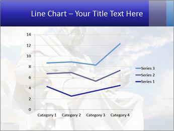 0000073934 PowerPoint Templates - Slide 54
