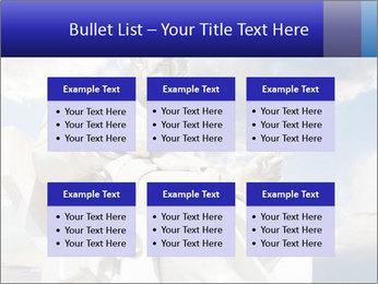 0000073934 PowerPoint Templates - Slide 56