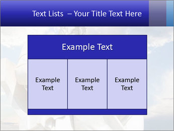 0000073934 PowerPoint Templates - Slide 59