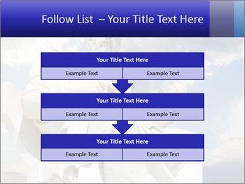 0000073934 PowerPoint Templates - Slide 60