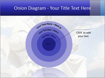 0000073934 PowerPoint Templates - Slide 61