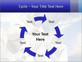 0000073934 PowerPoint Templates - Slide 62