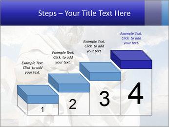 0000073934 PowerPoint Templates - Slide 64