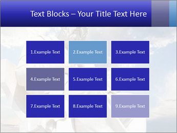 0000073934 PowerPoint Templates - Slide 68