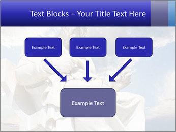 0000073934 PowerPoint Templates - Slide 70