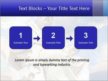 0000073934 PowerPoint Templates - Slide 71