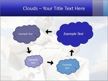 0000073934 PowerPoint Templates - Slide 72