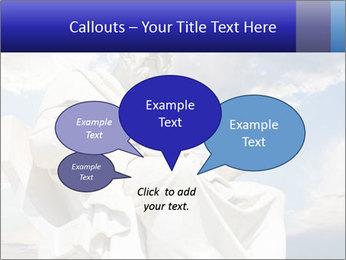 0000073934 PowerPoint Templates - Slide 73