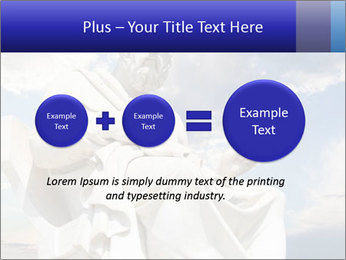 0000073934 PowerPoint Templates - Slide 75