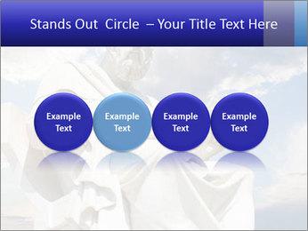 0000073934 PowerPoint Templates - Slide 76