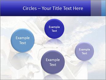 0000073934 PowerPoint Templates - Slide 77