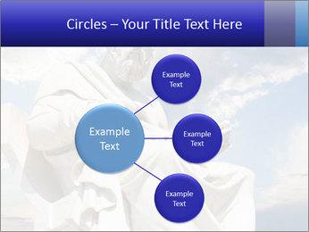 0000073934 PowerPoint Templates - Slide 79