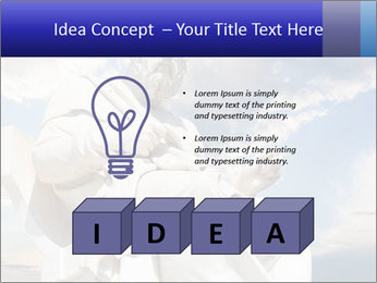 0000073934 PowerPoint Templates - Slide 80
