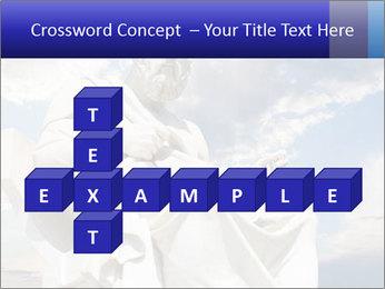 0000073934 PowerPoint Templates - Slide 82