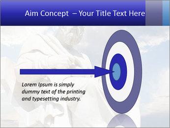 0000073934 PowerPoint Templates - Slide 83