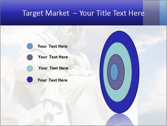 0000073934 PowerPoint Templates - Slide 84