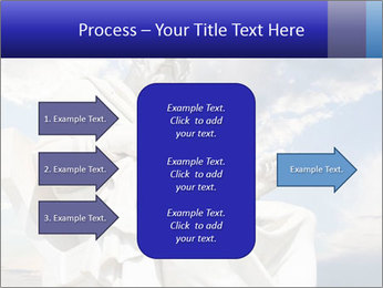 0000073934 PowerPoint Template - Slide 85
