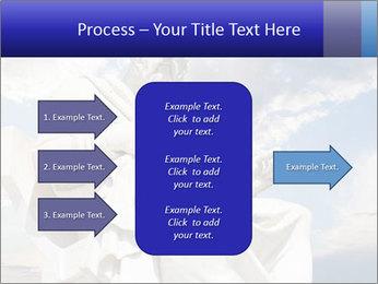 0000073934 PowerPoint Templates - Slide 85