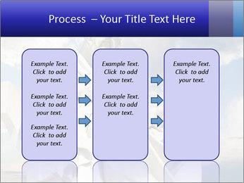0000073934 PowerPoint Templates - Slide 86