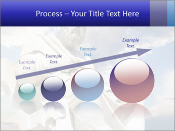 0000073934 PowerPoint Template - Slide 87