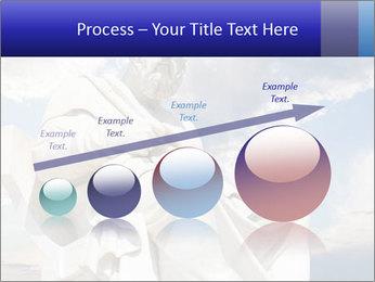 0000073934 PowerPoint Templates - Slide 87