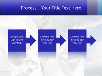 0000073934 PowerPoint Templates - Slide 88
