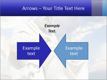 0000073934 PowerPoint Templates - Slide 90