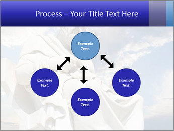 0000073934 PowerPoint Templates - Slide 91