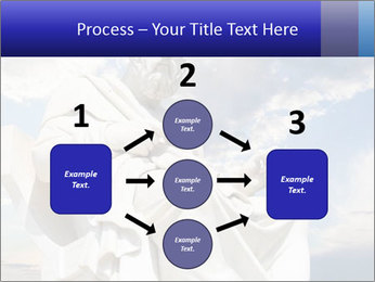 0000073934 PowerPoint Template - Slide 92