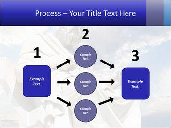 0000073934 PowerPoint Templates - Slide 92