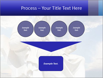 0000073934 PowerPoint Templates - Slide 93