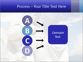 0000073934 PowerPoint Templates - Slide 94