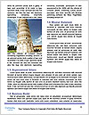 0000073934 Word Templates - Page 4