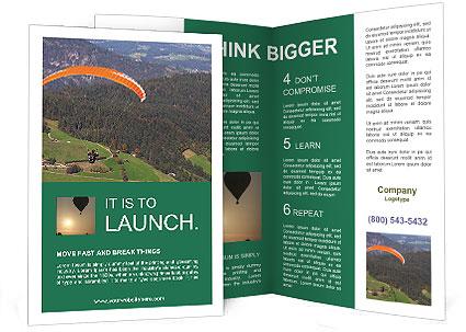 0000073935 Brochure Template