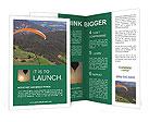 0000073935 Brochure Templates
