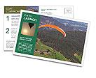 0000073935 Postcard Templates