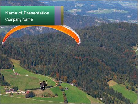 0000073935 PowerPoint Templates