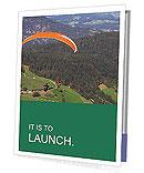 0000073935 Presentation Folder