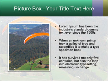 0000073935 PowerPoint Template - Slide 13