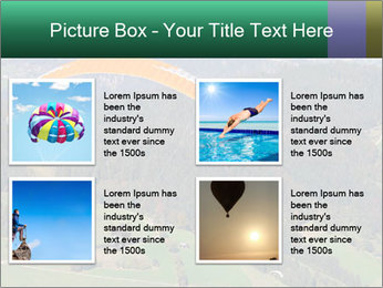 0000073935 PowerPoint Template - Slide 14