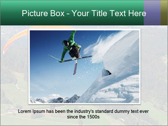 0000073935 PowerPoint Template - Slide 15
